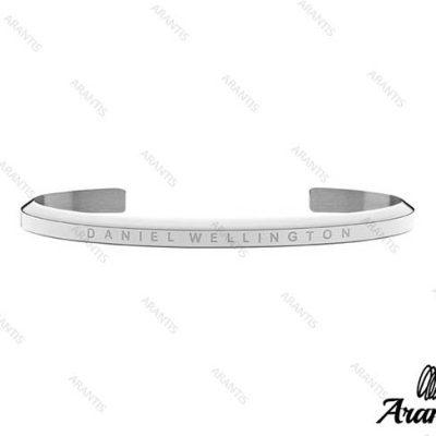 دستبند مردانه دنیل ولینگتون
