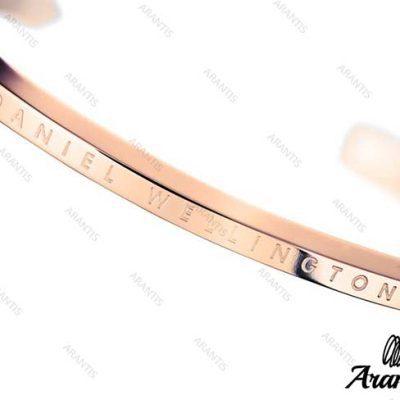 دستبند زنانه دنیل ولینگتون